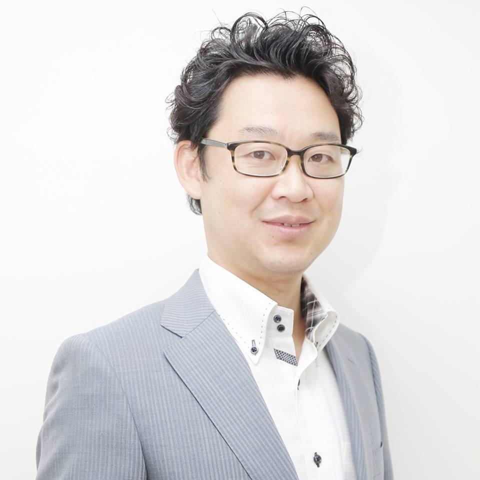 家族信託・不動産・相続の専門家 行政書士 長尾 影正(ながお かげまさ)